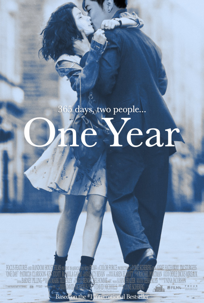 1year_poster